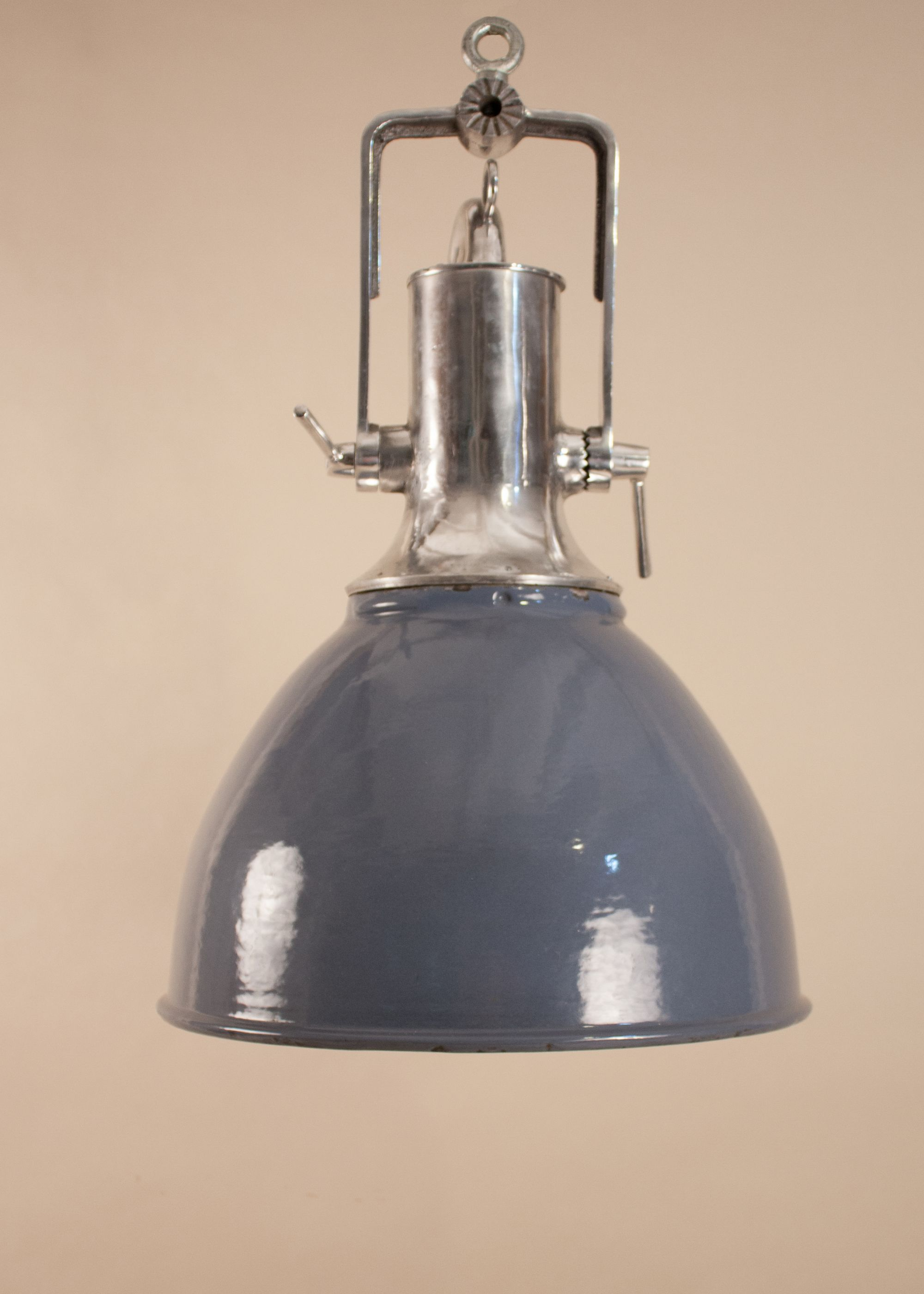 youll to pendant trending inspirations styles buy you an want midcentury modern product industrial lamp ll